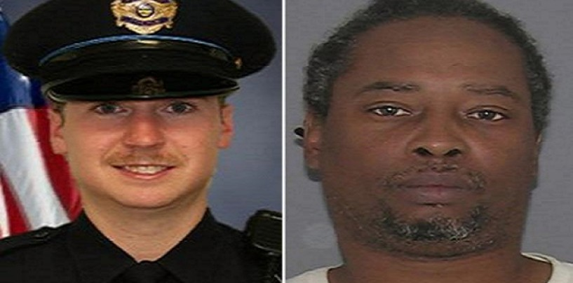 Cincinnati Police Officer Charged With Murder In The Shooting Death Of An UnArmed Black Man! Graphic (Video)