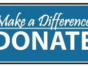 7/22/15 – The Donation & Appreciation Show Live From Washington DC!