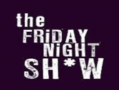 7/31/15 – FRIDAY NITE FAREWELL TO JULY 2015 SHOW!