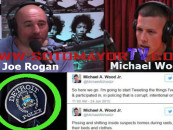 Former Baltimore Police Officer Comes Clean About Corruption On Force (Video)