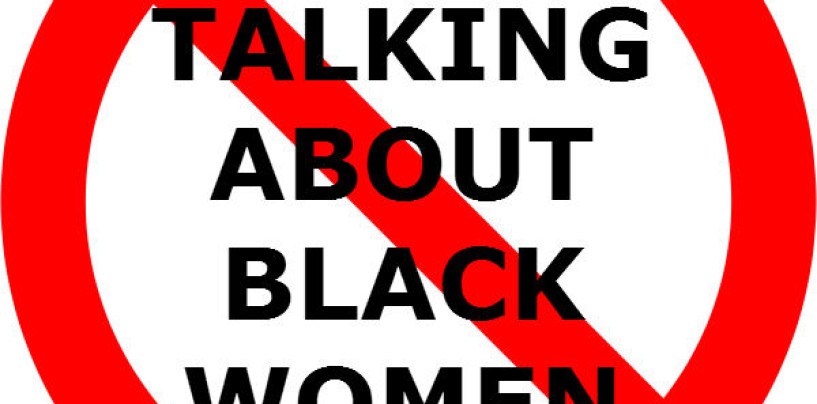 Is It Time For Tommy Sotomayor To Talk About More Than Black Women? (Video)