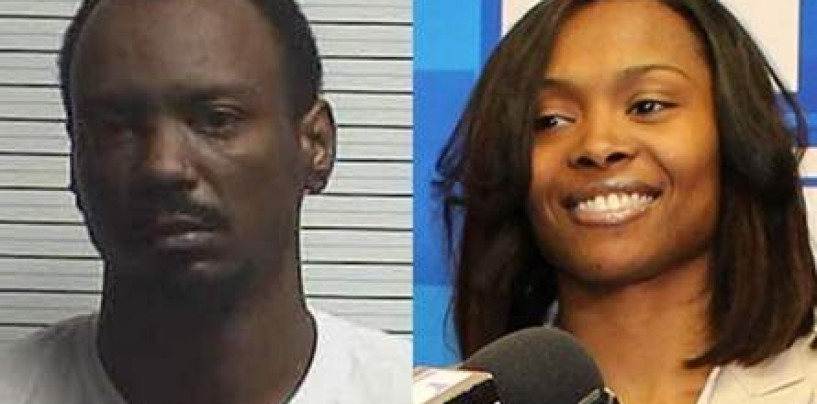 Dickmatized BT-1000 Lottery Winner Bails Out Her Thug Boyfriend For 9 Million Dollars! (Video)