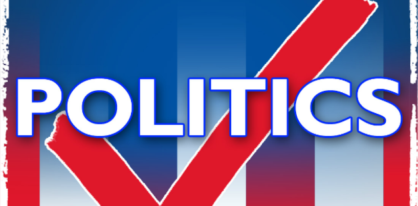SotoPolitics As Usual Podcast Ep. 11 (VIDEO)