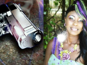 19 Year Old Teen Benetria Robinson Gunned Down Along With 5 Others At Florida Nite Club! (Video)
