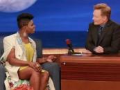 Fox TV Show Empire Actress TaRhonda Jones Exposed Her Black Mom As A Whore & User of Men! (Video)