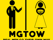 10/27/15 – What Are Your Thoughts On MGTOW Movement? (Men Going Their Own Way)
