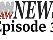 11/11/15 – TNN Raw News Live Episode 3 (12noon-2p est) Call In 347-989-8310
