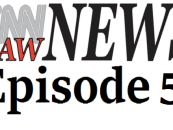 11/13/15 – TNN Raw Live News Episode 5 (12 Noon -2p EST) Call In 347-989-8310