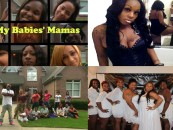 11/13/15 – How Black Women Are Destroying The Black Family & The Community!