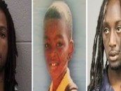 2 Arrest Made & 3 Gang Bangers Charged With The Murder Of 9 Year Old Chicago Native Tyshawn Lee!