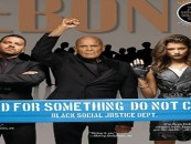 Ebony Magazine Shows How Mixed Blacks Are The Better Versions Of Black People! (Video)