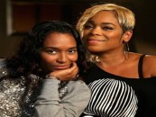 Did TLC Really Rob Their Fans Of Over $400000 Of KickStarter Money? (Video)