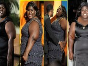 Why Fat, Obese & Out of Shape Women Don't Deserved To Be Loved By Others? (Video)