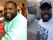 Dr Umar Johnson, Tommy Sotomayor Nor Others Are Immune From Being Asked Difficult Questions! (Video)