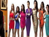 1/26/16 – The Real Reasons Why Tommy Sotomayor Dislikes Black Women!
