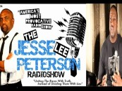 Tommy Sotomayor's Thoughts On The Slow Wits Bad Lisps Battle Of Phil Advise Vs Jesse Lee Paterson! (Video)