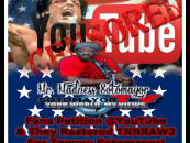 Fans Petition @YouTube & They Restored TNNRAW2 For Tommy Sotomayor! Whats Next? (Video)