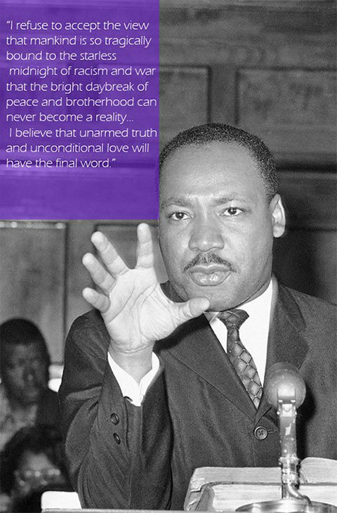 mlkquote3