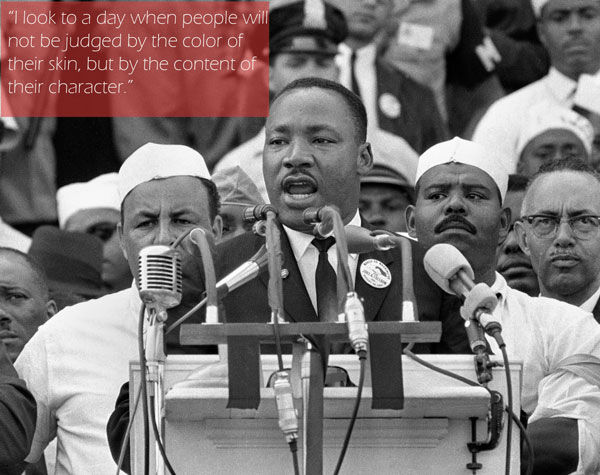 mlkquote4