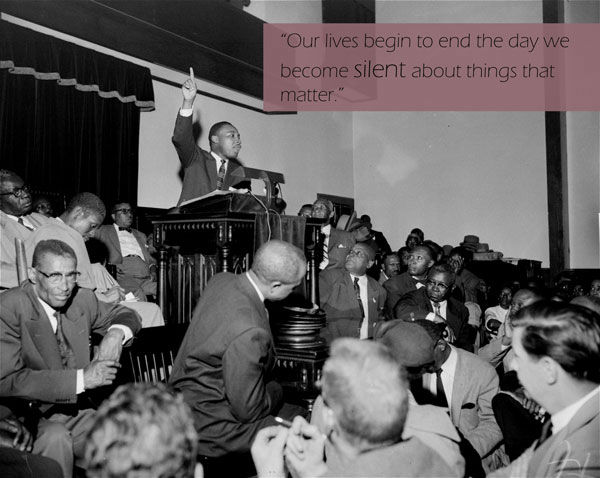 mlkquote6