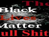 2/9/16 – The Dangers Of Speaking The Truth To Or About Black People!