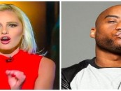 VIOLENT BLACK PANTHER PARTY? Tomi Lahren VS Charlamagne Tha God As Seen By Tommy Sotomayor! (Video)