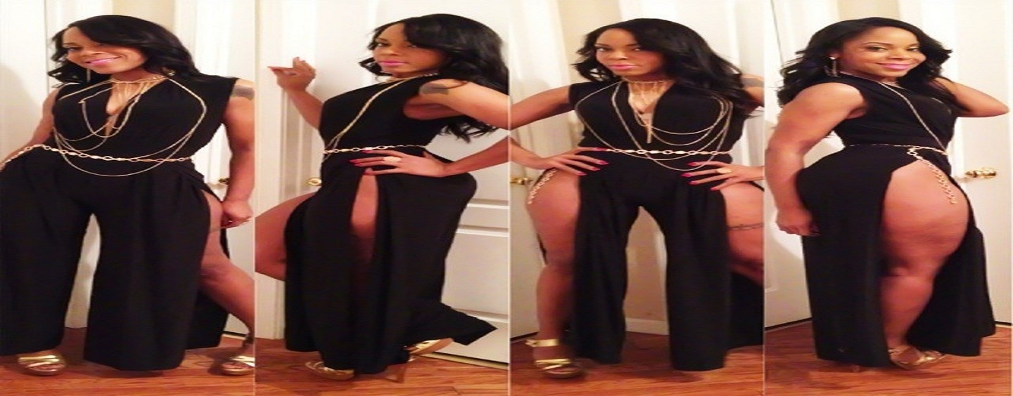 2/23/16 – Call In To Challenge Tommy Sotomayor About His Views On Black Women!