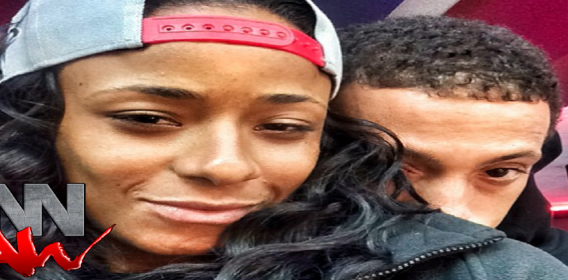 NFL GM's Say Hoodrat Miko Grimes Cost Her Husband Brent His Job & 3 Possible Jobs! (Videos)