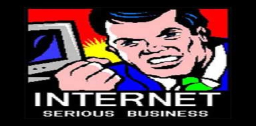 3/20/16 – In Studio Guest Dealing With Tommy Discussing Internet Drama!