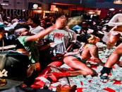 3/13/16 – Why Do So Many Blacks Relate To The Stripper, Whore, Thug & Gang Culture?