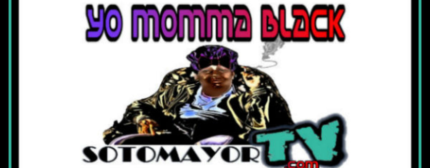 """5/8/16- EP #1021 HAPPY """"YO MOMMA BLACK"""" DAY MOTHER'S DAY SHOW 9pm-2am EST Call In 347-989-8310"""