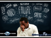 5/17/2016- Why The Black Man Is The World's Greatest Failure! 9pm-2am EST Call In 347-989-8310