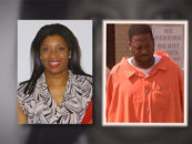 Principal Murders Teacher For Threatening To Tell Wife About Their Affair & Baby! (Video)