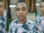 Another Black Man Murdered Live On Facebook In Chicago!!! So Where Are BLM & Pro Blacks? (Video)