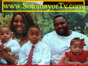 Baton Rouge Man Murdered By White Police Captured On Video & More Breaking News LIVE NOW! (Video)