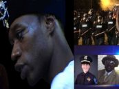 Brother Polight Vs Tommy Sotomayor Terrence Crutcher Shooting, Charlotte Riots & Racist Cops! 5pm EST LIVE