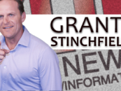 KLIF Grant Stinchfield With Tommy On The Difficulty Of Speaking Out On Black Violence! (Violence)