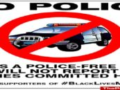 10/3/16 – Is It Time For Whites To Allow Blacks To Fail On Their Own In America? 9p-1a EST Call (515) 605-9341