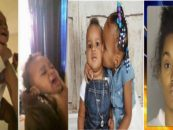 BT-1100 Murders Her Kid & Send Video Footage To Kids Father Because He Was Cheating On Her! (Video)