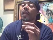Fake Chicago Gangsta Nutcase Stylz Continues To Cyber Stalk & Threaten Tommy Sotomayor! (VIdeo)