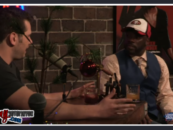 Tommy Sotomayor Live In Studio With Steven Crowder RECAP #DailyCrowder