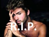 80's Heartthrob & Pop Singing Legend George Michael Dead At The Age Of 53! (Video)