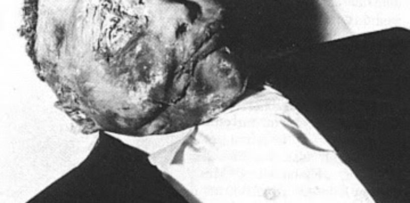 The Untold Story of The Murder Of Emmett Till -Documentary 2005 by Keith Beauchamp (Video)