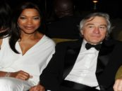Legendary Actor Robert De Niro Goes Off On His Leeching Black Wife In Public Over Money! (Video)