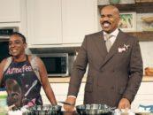 HoodRat SistaGirl Black Chef Auntie Fee Viral Sensation Dies Of A Heart Attack!