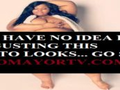 Why Do Black Queens Feel That They Must Degrade Themselves Just For Attention, No Matter If Its Good Or Bad? (Video)
