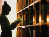 Black Girls Are Twice As Likely To Be Suspended From School, In Every State! (Video)