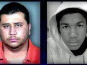 Who Was More At Fault Trayvon Martin Or George Zimmerman! Lets Debate 213-943-3362