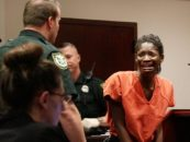 BT-Lemmem Hunnit & Family Make A Hilarious Scene As Judge Gives 20 Year Sentence For Luring Teen Then Shooting Him! (Video)