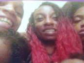 Black Mom of 4 Shot & Killed By Seattle Police While She Was Pregnant With Her 5th Child! (Video)